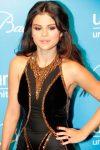 Selena Gomez: provocări și resetări în viața unui pacient cu lupus