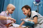 Copiii care au supraviețuit cancerului sunt expuși riscului pentru boli autoimune