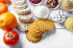 O dietă cu fibre poate preveni lupusul