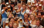 Femeile care beau bere au risc crescut de psoriazis